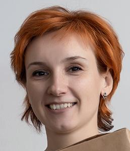 Автор: Ольга ГУТОВСКАЯ. Фото и видео автора.