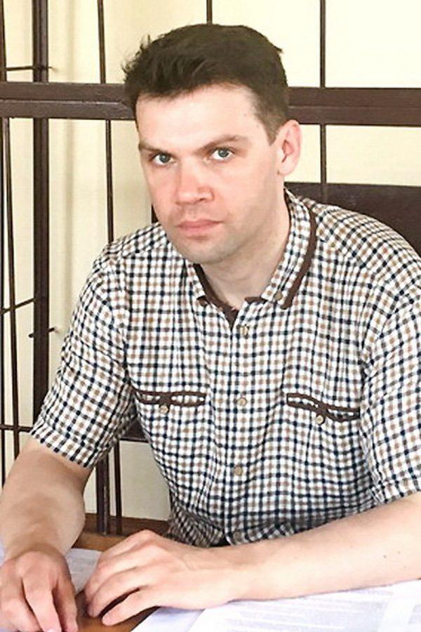 VESLAV-SOKOLOVSKIJ_novyj-razmer.jpg